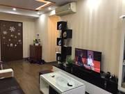 Chính chủ bán căn hộ Sunrise S3 giá 800tr 2pn, full nội thất 930tr , Hoàng Quốc Việt, Hùng Thắng