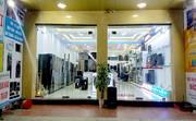 Cần bán nhà chính chủ, 8m mặt tiền phố Tùng Dinh, Cát Bà, Hải Phòng