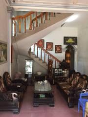 Cần bán nhà 2 tầng tại Thị trấn Cẩm Thủy - Huyện Cẩm Thủy Thanh Hóa dt 90m2  nhà 2 tầng