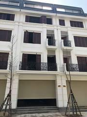 Chính chủ bán liền kề 2 dự án 90 Nguyễn Tuân,Thanh Xuân 71m2 x 5 tầng xây thô, 15,5 tỷ