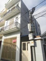 Bán nhà xóm Tây, Vĩnh Khê, An Đồng, An Dương, Hải Phòng