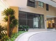 Shophouse Everrich Q5 mở bán 3 căn cuối cùng view đẹp thoáng .LH 0933 948 239
