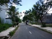 Bán đất thành phố khan hiếm tại quận 8