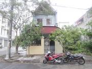 Bán nhà khu chung cư An Hưng, An Dương, Hải Phòng