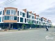 Ngày 12/12/2018 Sunland tưng bừng mở bán dãy shophouse đẹp nhất đà nẵng,mặt tiền đường minh mạng,ck8