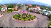 Cơ hội đầu tư đất nền biệt thự nghỉ dưỡng tại La Gi, Bình Thuận chỉ với 590.000đ/m2