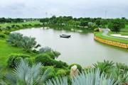 Đất nền Biên Hòa New City, ngay sân Golf Long Thành, giá từ 12-15tr/m2. LH: 0935436677