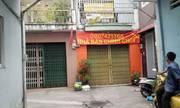 Bán nhà HXH Nguyễn Kim, vị trí đẹp, giá rất tốt trong khu vực Q10