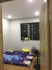 Gía rẻ 900 triệu, căn 2 ngủ, HH2L Dương Nội, Hà Đông. Căn đẹp nhất tại chung cư