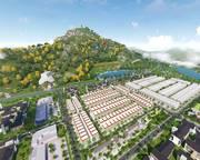 Cơ hội đầu tư sinh lời cao chỉ có thể là dự án FELIX City