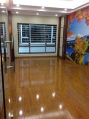 Chính chủ bán chung cư tầng 11 toà CT1 Vimeco Trần Duy Hưng 151m2