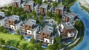 Dự án đang nóng hổi - Gami Eco Chamr - Nhanh tay giữ vị trí đẹp
