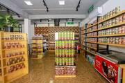 Nhượng cửa hàng kiot khu phố cổ Bãi Cháy - Hạ Long
