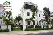 Cho thuê Nhà ở, Villa, Căn Hộ, Shop Houses Vinhomes Imperia...full nội thất cao cấp ở
