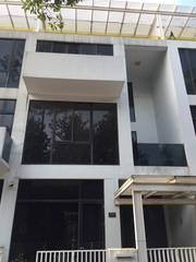 Chính chủ cho thuê nhà nguyên căn, đầy đủ tiện nghi quận 2, Tp. HCM