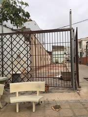 Đất mặt tiền Bình Giã phường 8 vũng tàu 107.5 m2 sầm uất thổ cư 100