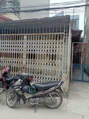 Bán nhà  cấp 4 trong khu dân cư An Trang, An Đồng, An Dương, Hải Phòng