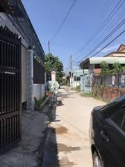 Bán nhà 1,85 tỷ gần chợ kp3 p. Trảng Dài, tp. Biên Hòa - Đồng Nai.