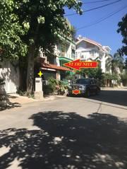 Biệt thự mini sân vườn KDC cao cấp Thủ Đức-Phạm Văn Đồng-Sống Đẳng Cấp