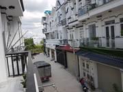 Bán Nhà riêng dạng biệt thự phố sang trọng đường Huỳnh Tấn Phát SHR giá 4,5 tỷ