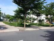 Bán đất khu Him Lam, Đường 25, HBC, Thủ Đức, sổ đỏ, giá tốt 6,7 tỷ/6mx18m,