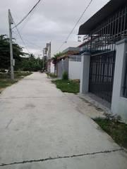 Chính chủ cần bán gấp đất xã Vĩnh Thạnh, Nha Trang, Khánh Hòa