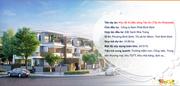 CỰC HOT  - MỞ Bán Tân An Riverside - Giá 9 triệu/m2
