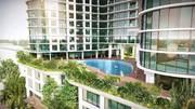 Với 500tr sở hữu ngay căn hộ cao cấp 5  biểu tượng mới của Phú Yên