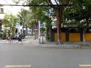 Siêu phẩm đầu tư Đông Hải, khu du lịch biển Đà Nẵng