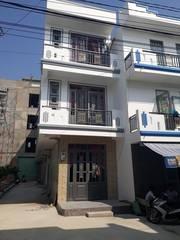 Bán nhà đón tết 2019, ở gần Đường Hà Huy Giáp, Q.12, 60m2, 2PN