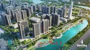 Tổng hợp giá bán các dự án Quận Long Biên đáng mua nhất năm 2019