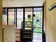 Chính chủ cần bán căn hộ tập thể C1 Quỳnh Mai  miễn trung gian