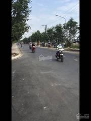Đất Sổ Đỏ Thủ Đức cách Phạm Văn Đồng 500m-Sổ Đỏ Từng Nền-NH Hỗ Trợ 70