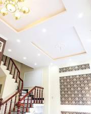 Bán nhà mới xây 1 trệt 1 lầu hẻm 11 đường Nguyễn Văn Linh, Hưng Lợi, Ninh Kiều, Cần Thơ