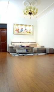 Bán căn hộ chung cư Trung Hòa Nhân Chính 102m2 đường Hoàng Đạo Thúy.