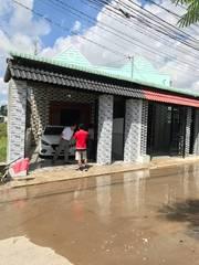 Nhà mặt tiền kinh doanh, xã Phước Tân , Biên Hoà