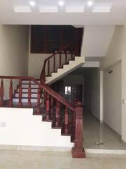 Bán nhà 4 tầng khu đô thị Đông Nam Cường phường Hải Tân HD