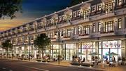 Bán nhà 5 tầng mặt đường kinh doanh Shophouse Vinhomes Imperria - Hải Phòng