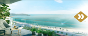Chìa khóa trao tay - Nhận ngay căn hộ cao cấp Ocean Gate Residences 5  Nha Trang
