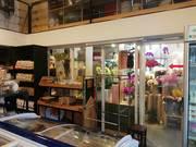 Bán shophouse phú mỹ hưng quận 7, thành phố hồ chí mính giá rẻ