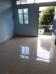 Phòng cho nữ thuê Quận Tân Phú