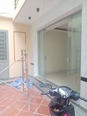 Bán nhà tại Vĩnh Khê, An Đồng, An Dương, Hải Phòng. Giá 820 triệu