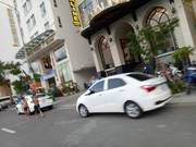 Nhà bán 2 mê khu biển Mỹ An, Đà Nẵng