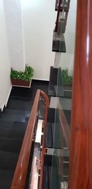 Bán nhà 3,5 tầng tại Cái Tắt, An Đồng, An Dương, Hải Phòng.