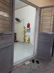 Bán nhà cấp 4 trong ngõ - Đường 208, An Đồng, An Dương