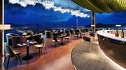 Căn hộ TMX Luxury Hotel   Residencess Quy Nhơn giá chỉ 1 tỷ4 tặng ngay chuyến du lịch Singapore