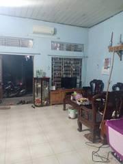 Bán nhà cấp4 tại Vân Tra, An Đồng, An Dương, Hải Phòng. Giá 450 triệu