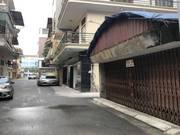 Cần Bán Nhà Mặt Phố 554 Đường Nguyễn Văn Cừ, Quận Long Biên, Thành Phố Hà Nội, Diện Tích 330m2