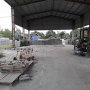 Bán nhà xưởng dt 2022m2 đường xe Container Hòa Nhơn, Hòa Vang, TP Đà Nẵng