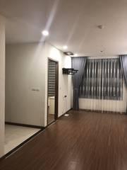 Bán Căn hộ 76m2  2bedroom, 2wc  toà nhà Ecogreen - Nằm trên đường Nguyễn Xiển